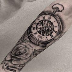 Rebeccas Tattoo Studio