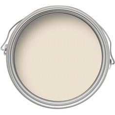 Farrow & Ball Modern No.2008 Dimity - Emulsion Paint - 2.5L at Homebase.co.uk