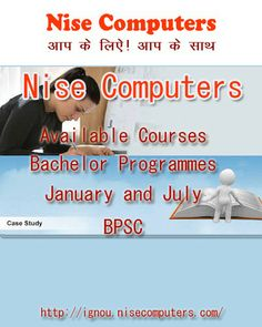 Courses-availalbe-Bachelor-Pro-January-and-July-BPSC