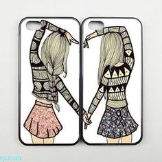 cute iphone 4 cases for girls that says maria - Yahoo Image Search Results