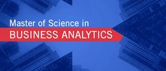 Rady School Launches Master of Science in Business Analytics Ms In Us, New Program, Business Opportunities, Continue Reading, Insight, University, Management, Product Launch, Science
