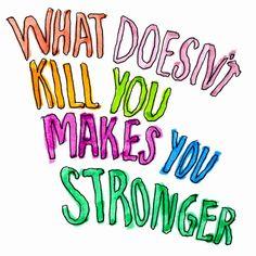 ●••°‿✿⁀ Be ‿✿⁀°••● ~~Kelly Clarkson