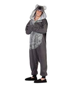 Kangaroo Full Body Adult Costume | AUSTRALIAN ANIMALS | Halloween | Pinterest | Australian animals Costumes and Kangaroo costume  sc 1 st  Pinterest & Kangaroo Full Body Adult Costume | AUSTRALIAN ANIMALS | Halloween ...