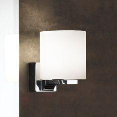 Appliques murales chambre led chambre coucher lampe de salon cuisine appliques murales - Deco corridor zwart wit ...