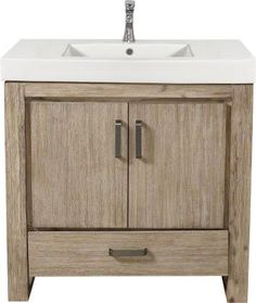 185 best bathroom design inspirations images bathroom ideas rh pinterest com