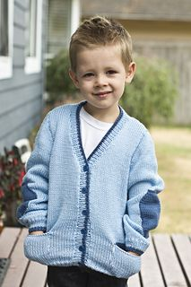 b32de66e5 18 Best Baby singlets and vests - knitting patterns images ...