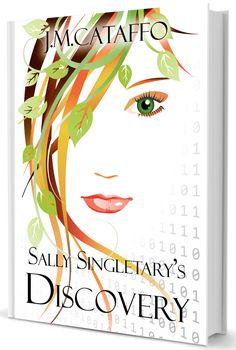 Johnny Cataffo - Sally Singletary's Discovery