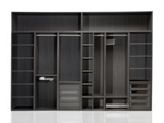Interior de armario 1