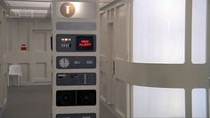 Moonbase Alpha #space1999 #moonbasealpha #alphans