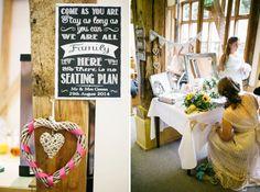 Quirky wedding London - Corrado Chiozzi