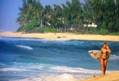https://flic.kr/p/Mh7Lgt | DSC_0005.NEF | Praia.