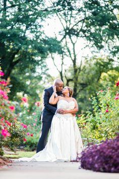 Traditionally Elegant Wedding with a New Orleans Flair in Atlanta, GA - Munaluchi Bridal Magazine photographerhttp://www.sophia-barrett.com/ #wedding #marriage #love