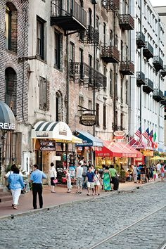 1000+ images about SAVANNAH BEAUTY....NEED I SAY MORE!! on ...