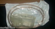 New SEALED 300 ml Canister with Gel Activac Therapy System Sterile Qty 1 KCI | eBay