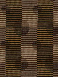 090496 CIRCLE SONNET TIGEREYE BY BEACON HILL