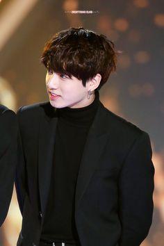 My jungkook why so handsome? Jung Kook, You Smile, Bts Jungkook, Taehyung, Seokjin, Hoseok, Jeon Jeongguk, Busan, Taekook
