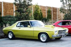 Holden Australia, Aussie Muscle Cars, Holden Commodore, General Motors, Hot Cars, Classic Cars, Mad, Trucks, Bike