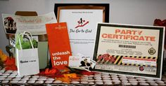 More awesome silent auction items! BIG thank you to The Go-to Girl SkateDaze Dogtopia Gigi's Cupcakes West Omaha Nebraska and Revive Day Spa for these great donations. 7 MORE DAYS!! Please join us-to purchase tickets please visit our website www.chariots4hope.org or http://buytickets.at/chariots4hope1/60718 See you there!#chariots4hope #getyourticketstoday #thankful #gala https://www.instagram.com/p/BLePTKzhKIA/ via http://www.chariots4hope.org