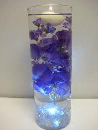 wisteria wedding - Google Search
