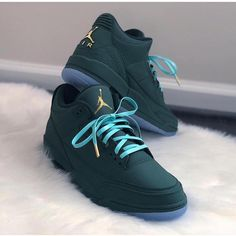 Trendy How To Wear Jordans Sneakers Dresses 82598838788880657241 Trendy How To Wear Jordans Sneakers Dresses 825988387888806572 Jordan Shoes Dress With Sneakers, Sneakers Fashion, Fashion Shoes, Shoes Sneakers, Custom Sneakers, Jordans Sneakers, Mens Fashion, Air Jordan Sneakers, Nike Air Shoes