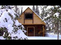 Laser Guide for Table Saw Sled. Table Saw Sled. How To Build A Log Cabin, Building A Cabin, Building Ideas, Cabin Homes, Log Homes, Minions, Tiny Log Cabins, Off Grid Cabin, Off The Grid