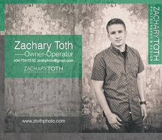 ZACHARY TOTH PHOTOGRAPHY :: SPECIALIZING IN WEDDINGS • EVENTS • PORTRAITS • REAL ESTATE • FINE ART :: Call the studio today to book your 2016-2017 Photo/Video Production #ZTothPhoto #AtlantaWeddingPros #weddings #events #portraits #RealEstate #realestatephotography #fineart #fineartweddings #fineartphotography 404•759•7510