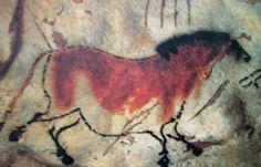 sito interessante riassunti storia dell'arte