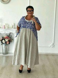 В этот стиль не возможно не влюбиться! Шикарные платья бохо для любого возраста и фигуры