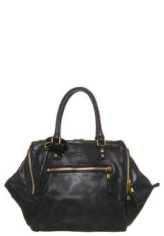 Liebeskind - KAYLA - Handtasche - black