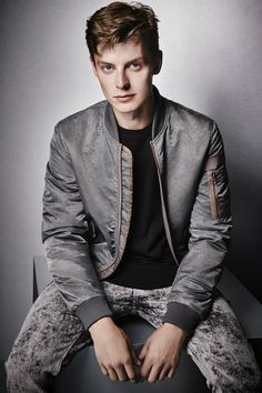 River Island. Christmas 16 Collection.  menswear mnswr mens style mens fashion fashion style riverisland campaign lookbook