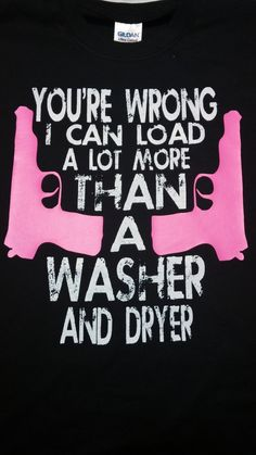 I can load a lot more than a washer and dryer