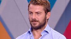 """Απίστευτο! Έτσι, πήρε το παρατσούκλι """"Ντάνος"""" ο Γιώργος Αγγελόπουλος Σας ενδιαφέρουν                          Ποια 50αρα πασίγνωστη τραγουδίστρια έκανε αυτή την...                                 ..."""