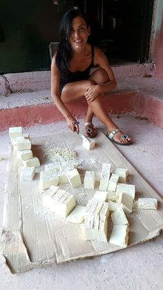 My Bubbles, Plus Size Maxi, Beauty Recipe, Home Made Soap, Diy Hacks, Soap Making, Homemade Gifts, Health Fitness, How To Make