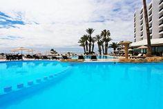Voyage Maroc Go Voyage, promo séjour Agadir pas cher Go Voyages réservation Hôtel Beach Albatros Agadir 4* prix promo séjour GoVoyages à partir 864,00 € TTC 8J/7N Tout inclus