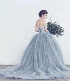 Beaded Tulle Long Sleeveless Bridesmaid Dresses Evening Quinceanera UK Size:6-30