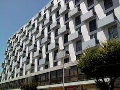 arquitectura moderna en Chile - Buscar con Google