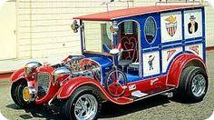 george barris cars photos - Pesquisa Google