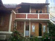 Hasil gambar untuk rumah bata expose & Bata n batako expose | Home \u0026 Decor | Pinterest