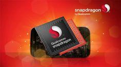 Qualcomm Snapdragon markasının geleceğe yönelik marka konumlandırması ve pazarlamasıyla ilgili değişiklikleri ve düzenlemeleri duyurdu. Değişiklikler neticesinde şirket bundan böyle Snapdragon serisini işlemciler olarak nitelendirmeyecek, bunun yerine artık bu donanımlardan...   https://havari.co/qualcomm-snapdragon-islemcileri-bundan-boyle-platform-olarak-anilacak/