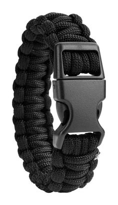 Army Shop, Paracord, Bracelets, Leather, Accessories, Shopping, Outdoor, Fashion, Manualidades