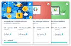 Project Central is a simple, online project management tool for teams using Office 365 It's fast, beautiful and easy to use Start now for free! Office 365, Project Management, Easy Projects, Software, Simple, Simple Projects