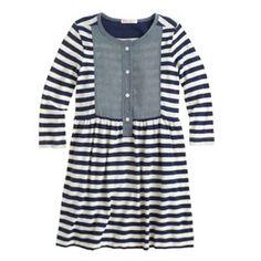 81223a4439f Girls  Silk  amp  Occasion Dresses   Girls  Dresses