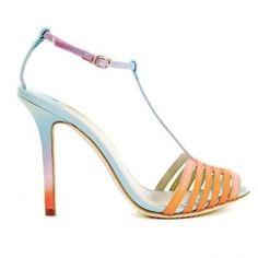 sophia_webster_spring-New-shoes_2013-4.jpg 310×310 pixels