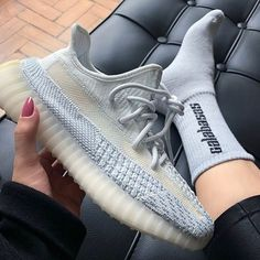 Fashion Yeezy Boost 350 380 500 700 running shoes. Sneakers 2020 autumn and winter trends. Discount Sneakers, Cheap Sneakers, Best Sneakers, Sneakers Fashion, Adidas Sneakers, Nike Shoes, Shoes Sneakers, Winter Trends, Trendy Shoes