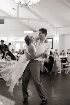So much JOY!! Love this picture! Photo by Kristin Kozelsky; at Sweetwater Branch Inn, Gainesville FL