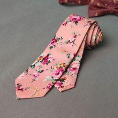 Fashion Cotton Print Men's Neck Tie Western Style Casual Necktie Performance Wedding Party Corbata Narrow Slim Vestidos Gravata