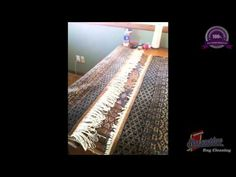 Rug Repair On A City Workshop in Tulsa - 1-866-708-4777  Executive Rug Cleaning, we provide finest rug services:  Oriental Rug Cleaning Oriental Rug Restoration Pet Stain Removal Oriental Rug Color Correction Rug Weaving Textile Restoration Water Damage Restoration
