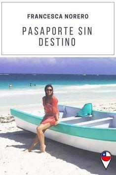 Beach Mat, Outdoor Blanket, Passport, Destiny