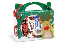 #giftideas #shopping #christmasgifts Giftidea.ro