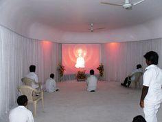 The Life that Starts at a. Yoga Restaurador, Yoga Day, Morning Yoga, Yoga Meditation, Iyengar Yoga, Ashtanga Yoga, Brahma Kumaris Meditation, Yoga International, Yoga Bolster